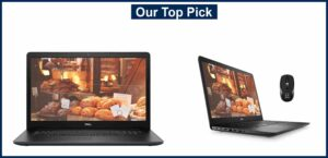 2020 Newest Dell Inspiron 17