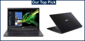 Acer Aspire 5-professional laptop
