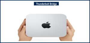 Thunderbolt Bridge