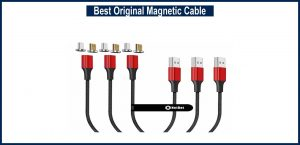 Best Original Magnetic Cable